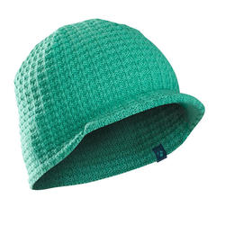 Bontrager Alamosa Hat