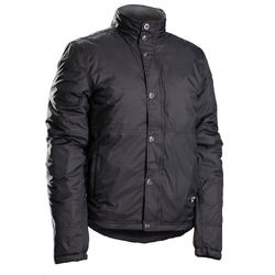 Bontrager Marquette Jacket
