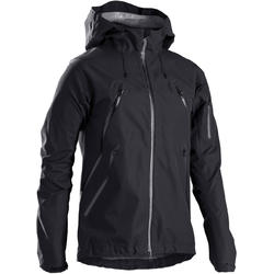 Bontrager Lithos Stormshell Jacket