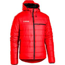 Bontrager TFR RSL Amundsen Jacket