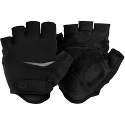 Bontrager Anara Cycling Glove - Women's