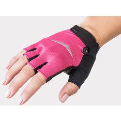 Bontrager Anara Cycling Glove - Women's 2020