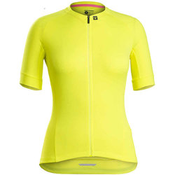 Bontrager Anara Cycling Jersey - Women's