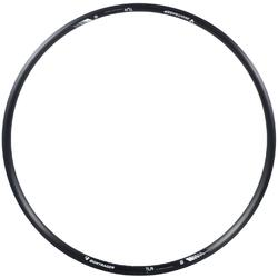 Bontrager Approved Disc TLR Rim