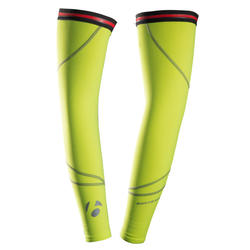 Bontrager High Visibility Arm Warmers