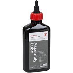 Bontrager Assembly Lube