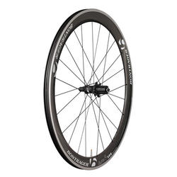 Bontrager Aura 5 TLR Rear Wheel (Clincher)