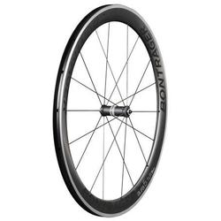 Bontrager Aura 5 TLR Wheels