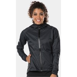 Bontrager Avert Women's Stormshell Mountain Bike Jacket - Women's