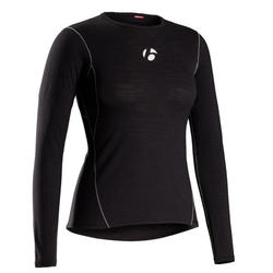 Bontrager B2 Long Sleeve Baselayer - Women's