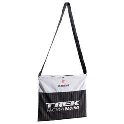 Bontrager Trek Factory Racing RSL Musette Bag