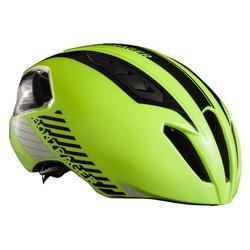 Bontrager Ballista Helmet