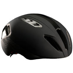 Bontrager Ballista MIPS Bike Helmet