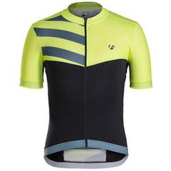 Bontrager Velocis Halo Short Sleeve Jersey