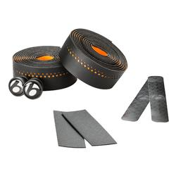 Bontrager Microfiber Foam Bar Tape