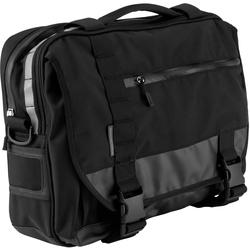 Bontrager Town Briefcase
