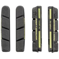 Bontrager Black Prince Brake Pads