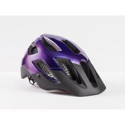 Bontrager Blaze WaveCel LTD