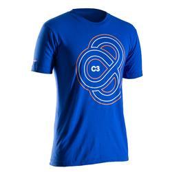 Bontrager C3 Project T-Shirt