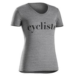 Bontrager Cyclist Women's T-Shirt