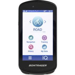 Bontrager Bontrager Garmin Edge 1030 GPS Cycling Computer