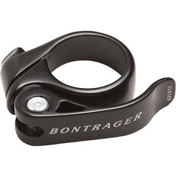 Bontrager Bontrager Quick Release Seatpost Clamp