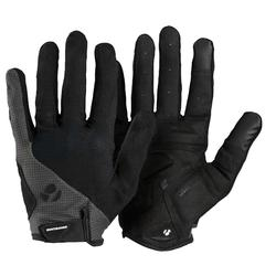 Bontrager Race Gel Full Finger Gloves