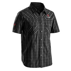Bontrager Shop Shirt