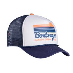 Bontrager Sunset Cap