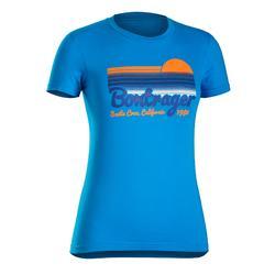 Bontrager Bontrager Sunset Women's T-Shirt