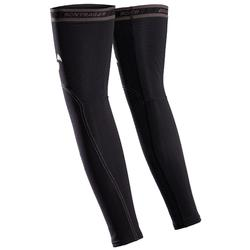 Bontrager Thermal Arm Warmers