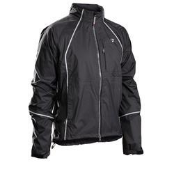 Bontrager Town Stormshell Jacket