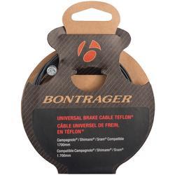 Bontrager Brake Cables