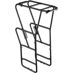 Bontrager Carry Forward Front Rack