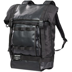Bontrager Chi-Town Backpack
