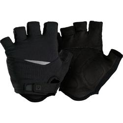 Bontrager Circuit Cycling Glove - Men's
