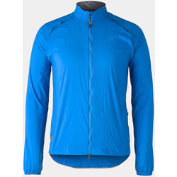 Bontrager Circuit Cycling Wind Jacket