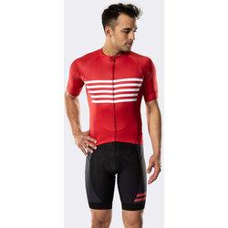 Bontrager Circuit LTD Cycling Jersey - Men's