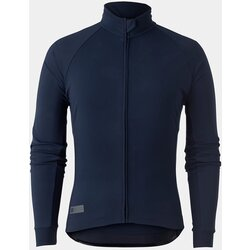 Bontrager Circuit Thermal Long Sleeve Cycling Jersey
