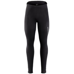 Bontrager Circuit Thermal Cycling Tights