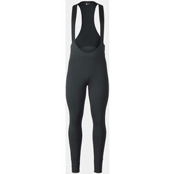 Bontrager Circuit Thermal Unpadded Cycling Bib Tight