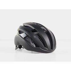 Bontrager Circuit WaveCel Helmet