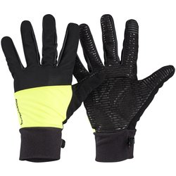 Bontrager Circuit Windshell Cycling Glove - Men's