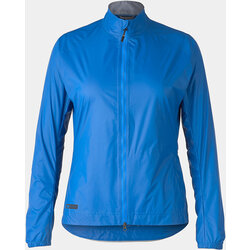 Bontrager Circuit Cycling Rain Jacket - Women's