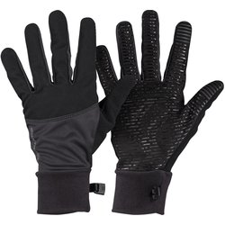 Bontrager Circuit Windshell Cycling Glove - Women's