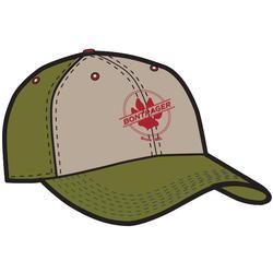 Bontrager Classic Paw Cap