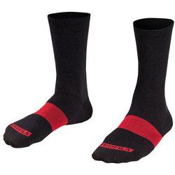 Bontrager Classique 5-inch Socks