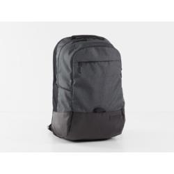 Bontrager Commuter Backpack