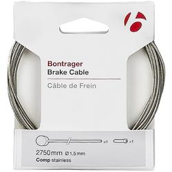 Bontrager Comp MTB Brake Cable