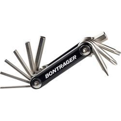 Bontrager Comp Multi-Tool